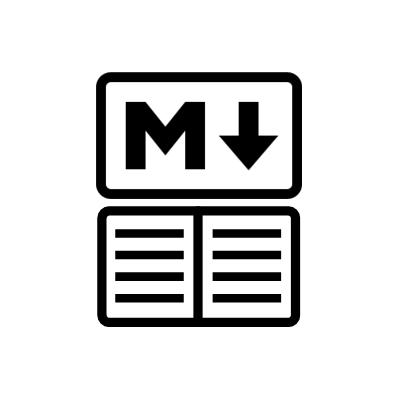 MarkdownDox - Visual Studio Marketplace